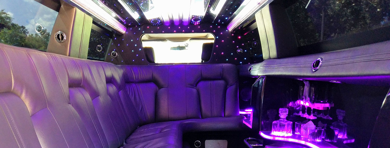 <span style='background-color:#000;border-radius:6px;'>  Party Bus & Prom Limo - Orlando Limo  </span>
