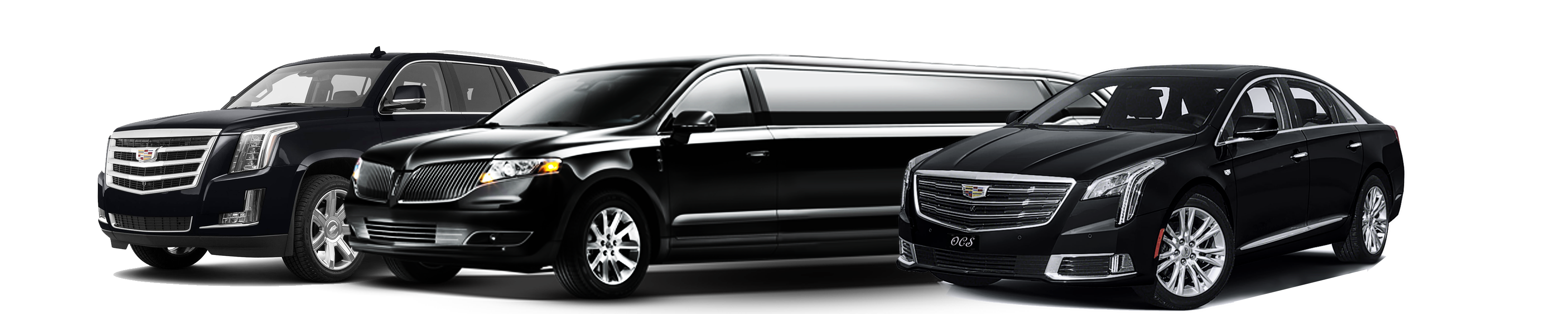 Cars, SUVs, Limousines for Proms in Orlando